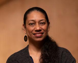 A/Prof Katerina Teaiwa
