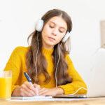 Improving educators' understanding of online assessment