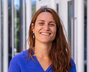 Dr Sofia Samper Carro