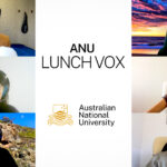 Lunch Vox #6 – In your students' shoes